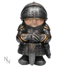 Mini Me - Knightly